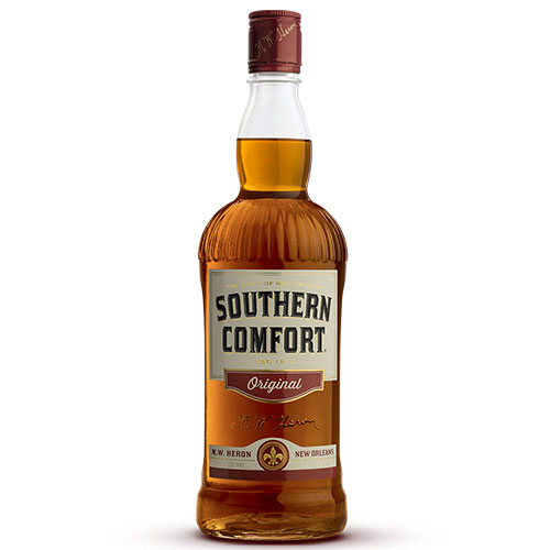 Southern Comfort 25ml