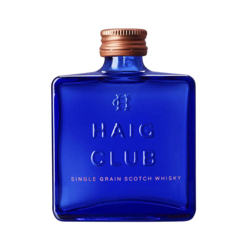 WHISKY Haig Club 25ml