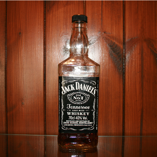 WHISKEY Jack Daniels 25ml